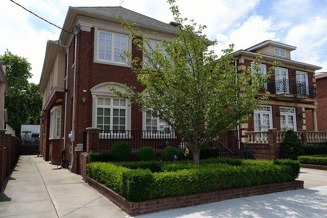 Comment déterminer la valeur de la location de votre maison?