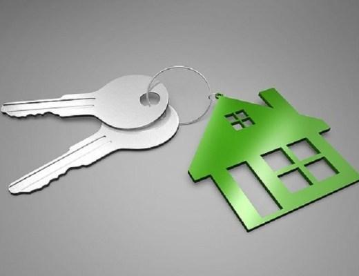Comment bien investir dans l'immobilier locatif?