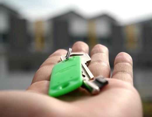 Comment devenir agent immobilier indépendant?