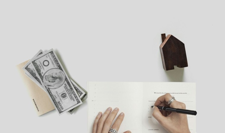 En quoi consiste l'administration des biens immobiliers?