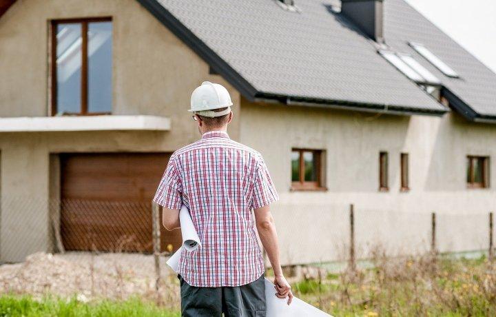 Test d'infiltrométrie de votre logement : dans quel cas en réaliser un ?