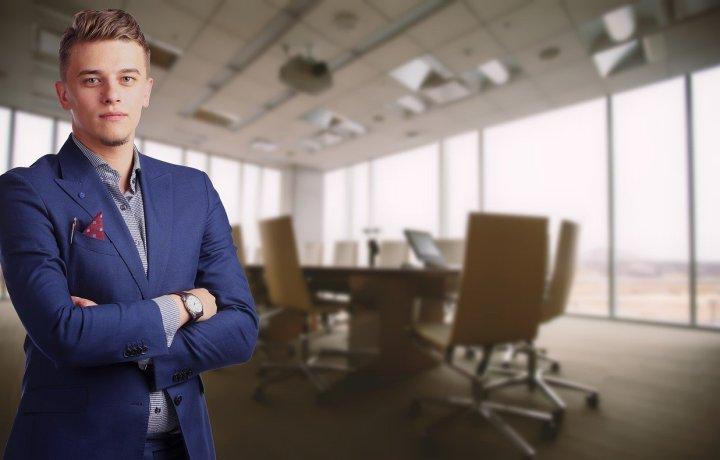 Pourquoi faut-il faire confiance à un cabinet de gestion immobilière?