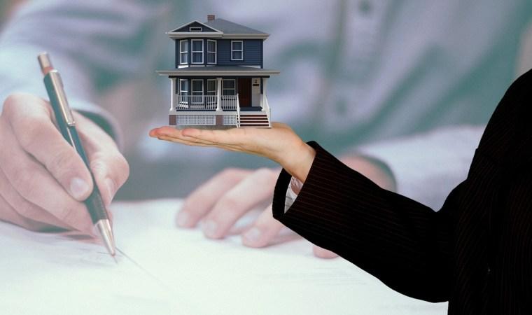 Tout ce qu'il faut savoir sur l'estimation immobilière