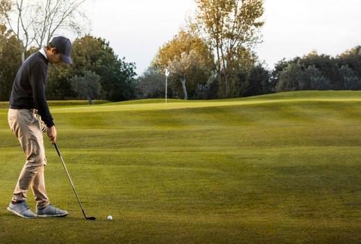 Comment acquérir un terrain de golf ?