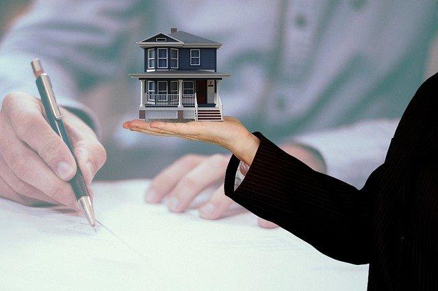 Pourquoi recourir au service d'une agence immobilière?