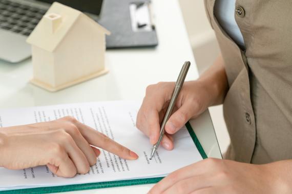 Les bonnes raisons de confier  la vente de votre bien à une agence immobilière
