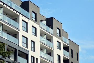 Quelles sont les informations utiles sur la location de logement?