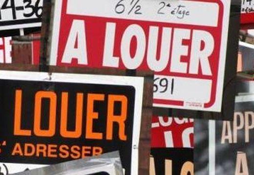 Pourquoi faire appel à un gestionnaire de bien immobilier ?