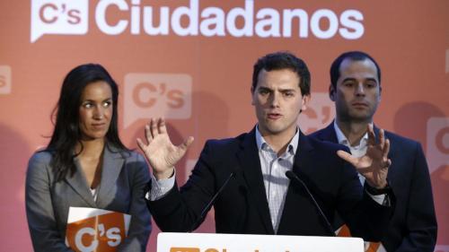 ciudadanos-se-volcara-en-tomar-madrid-multiplicando-la-presencia-de-albert-rivera