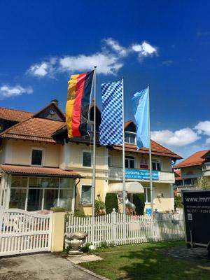 Immobilienmakler Oberhaching