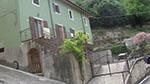 Villa Gardasee zu verkaufen