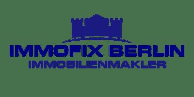 IMMOFIX Berlin®