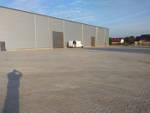Lagerhalle in Polen zu verkaufen
