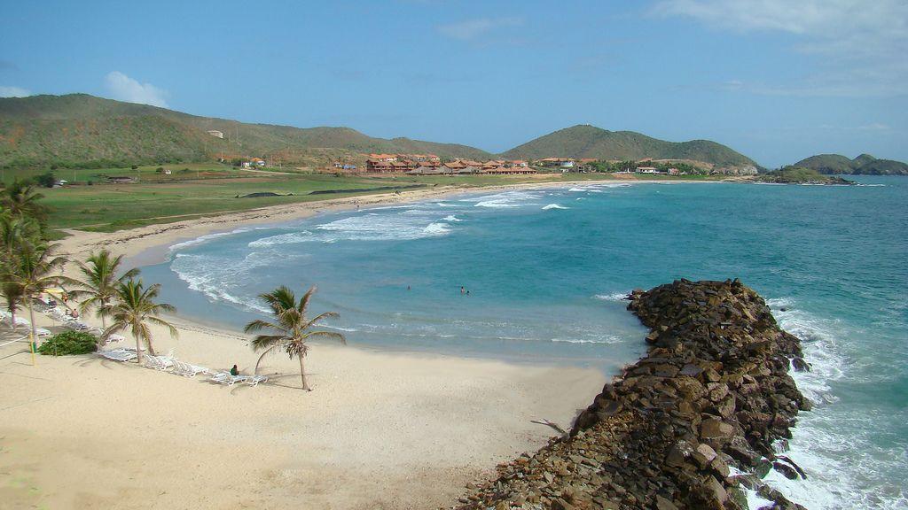 {:es}Hotel & Beach Resort +500 habitaciones | Isla Margarita{:}{:en}Hotel & Beach Resort +500 bedrooms | Margarita Island{:}{:de}Hotel & Beach Resort +500 Zimmer | Insel Margarita{:}