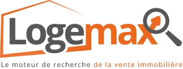 logemax.fr