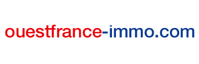 ouestfrance-immo.com