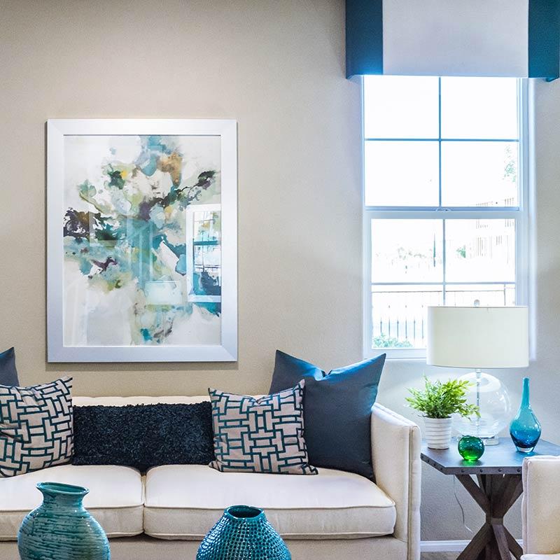 die idealen mobel furs wohnzimmer
