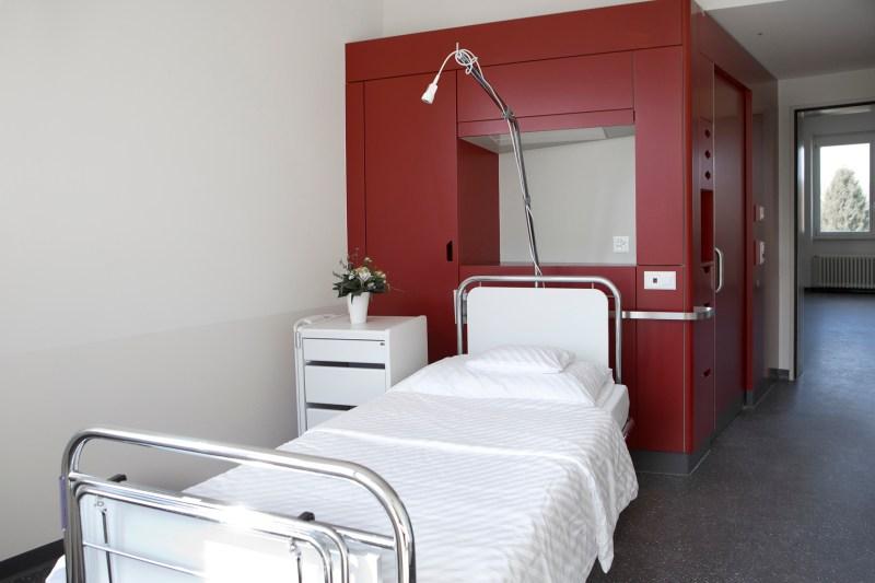 spital-zollikerberg-ostfluegel