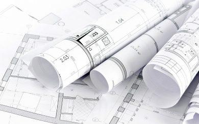 Baukosten steuern – Kostentreiber kennen