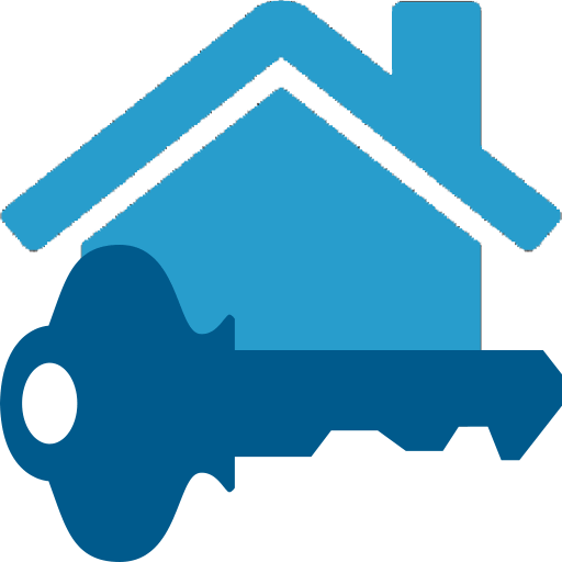quel prix pouvez vous vendre votre maison aujourd 39 hui. Black Bedroom Furniture Sets. Home Design Ideas