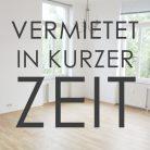 Wiesbaden_Innenstadt_65185_PLZ_Altbau-Wohnung_Miete_Verlkauf_Immoro_Immobilienmakler_Wiesbaden_2015