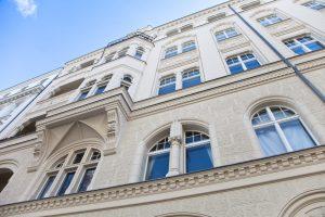Wohnung - Immobilie - Wiesbaden - Immobilienmakler - Immoro