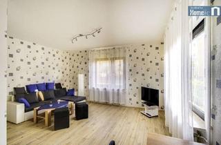 176 4 Zimmer Mietwohnungen In Neukölln Immosuchmaschinede