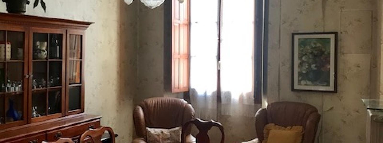 2 Stanze da Letto Stanze da Letto,3 Stanze Stanze,2 BagniBagni,Appartamento,2,1502