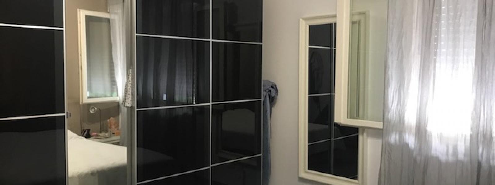 2 Stanze da Letto Stanze da Letto,3 Stanze Stanze,1 BagnoBagni,Appartamento,1,1414