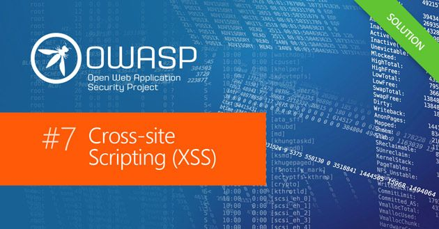 OWASP Top 10: Cross-Site Scripting (XSS) Security Vulnerability Practical Overview