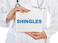 Shingles Vaccine Lawsuit