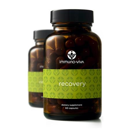 Immuno-Viva Recovery*