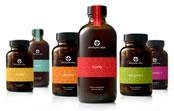 Immuno-Viva Product Family high resolution image