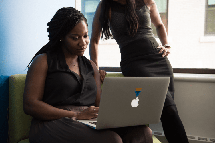 clickfunnels vs thrive themes