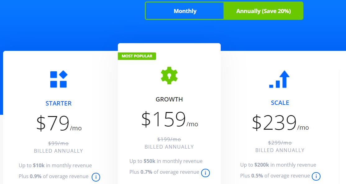 paykickstart discount
