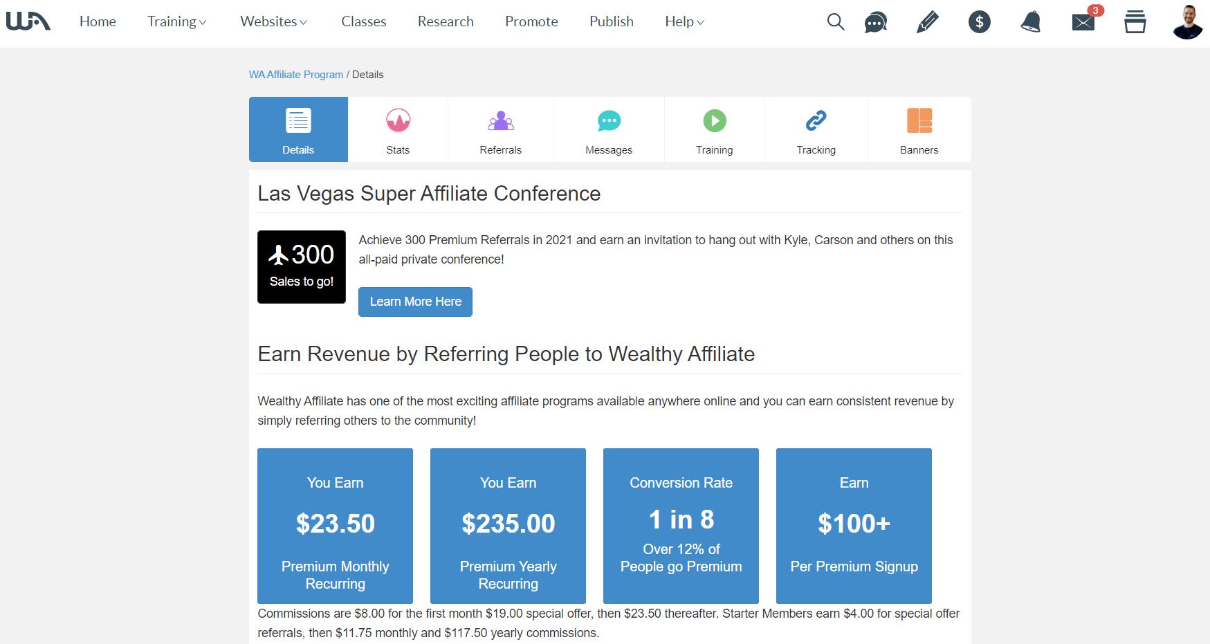 23 dollars online as a complete beginner