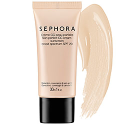 SEPHORA COLLECTION - Skin Perfect CC Cream SPF 20