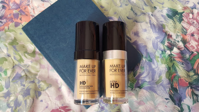 makeup forever ultra hd