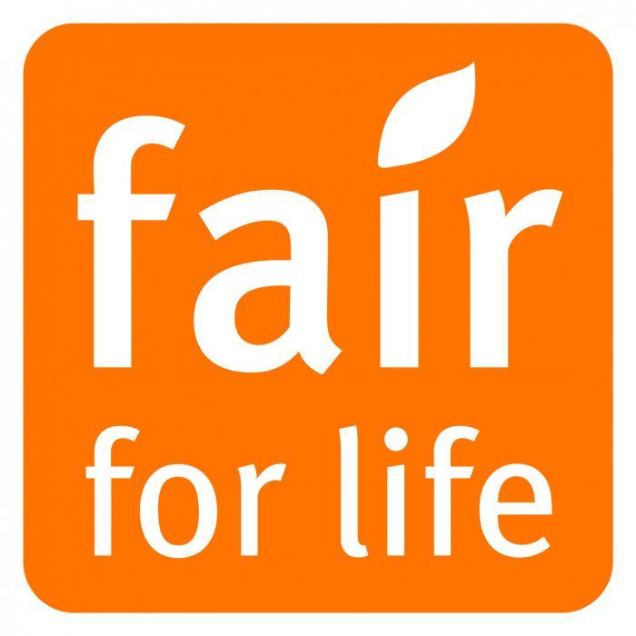 Výsledok vyhľadávania obrázkov pre dopyt fair for life