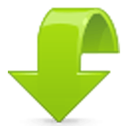 TubeX YouTube Downloader for android