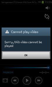 MX-player-HD-Video-Player-android-2-180x300 - INTERNET