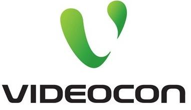 Apn of Videocon