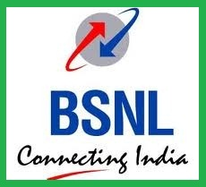 Customer care number of BSNL Toll free number BSNL