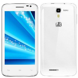 Micomax Canvas A77 juice - Features specification review