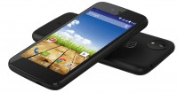 Micromax Canvas A1 Android One Features and Price