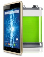 Lava Iris Fuel 20 Price and Feature Specification
