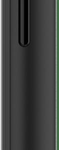 Micromax Canvas 6 Pro