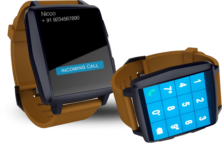Intex iRist Pro Smartwatch at Rs 4999 via Flipkart