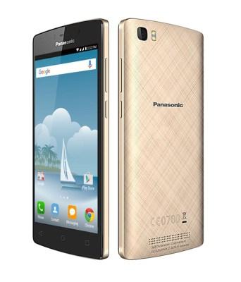 Panasonic P75