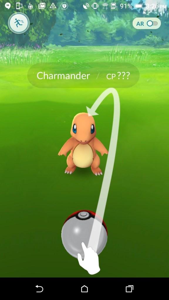 download pokemon go app apk
